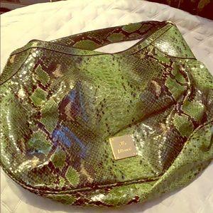Full snake skin set! (Also can be broken up!